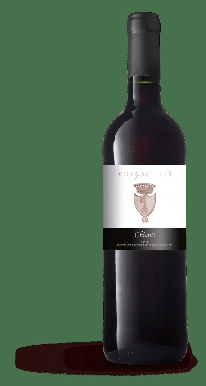 Villa-Saletta-Wine-bottle_Chiant